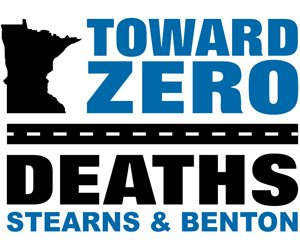 Toward Zero Deaths - Stearns & Benton Coalition