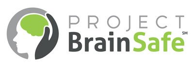 Project BrainSafe