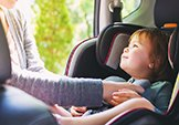 Child Car Seat Checks