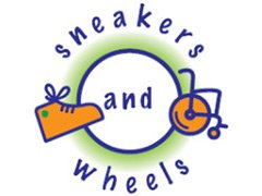 Sneakers and Wheels
