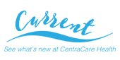 CentraCare Health Current