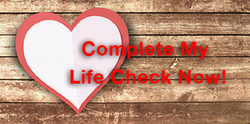 Complete My Life Check Now!