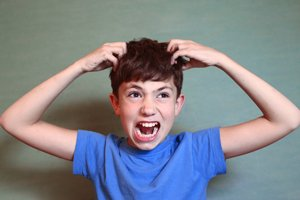 Many head lice medications are available at pharmacies without a prescription.