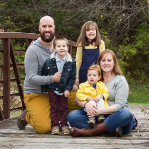 As family practice providers, Drs. Sean and Katrina Wherry are able to see every member of the family - from newborns to seniors. Both are currently accepting new patients at CentraCare Clinic - St. Joseph. To request an appointment, call 320-363-7765.