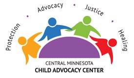 Central Minnesota Child Advocacy Center