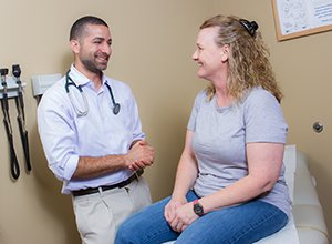 Know your primary care options